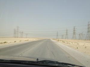 1st Saudi Arabia lab to attain ISO/IEC 17025